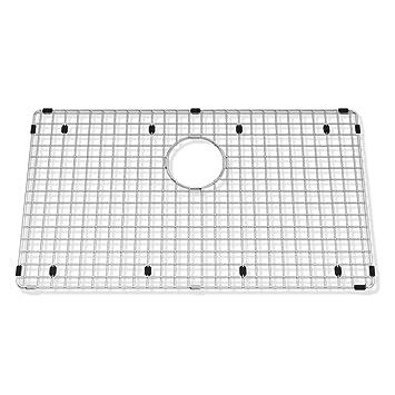 Amazon.com: American Standard 791565-209070A Prevoir Bottom Grid ...