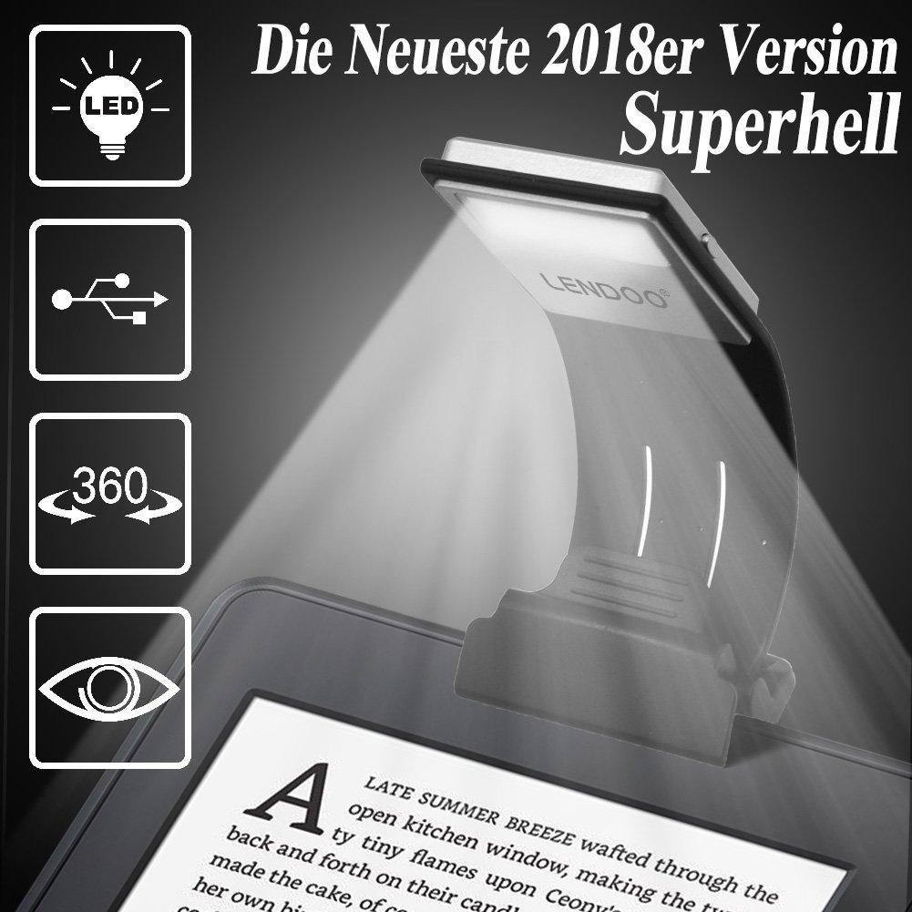Niedlich Drahtklemmen Und Befestigungselemente Ideen - Elektrische ...
