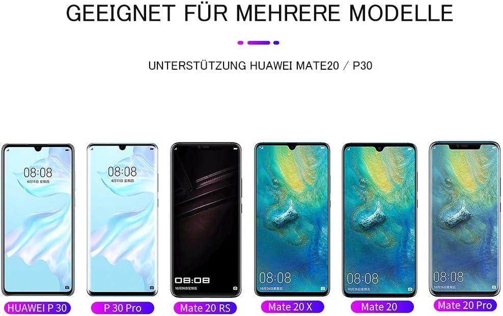 Hosinglobal Geeignet Für Huawei Nm Karte 128gb 90mb Computer Zubehör