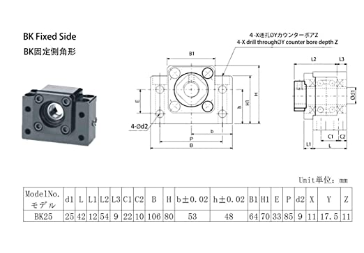 LM2940T-10.0  IC REG LINEAR 10V 1A TO220-3 /'/'UK COMPANY SINCE1983 NIKKO/'/'