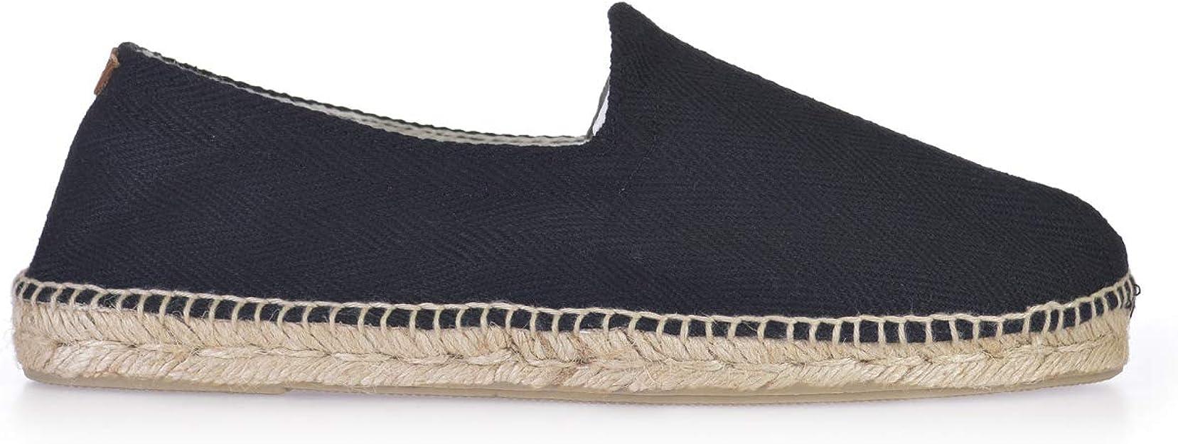 MONTGRI - Alpargata para Hombre de Toni Pons Hecha en Tejido.: Amazon.es: Zapatos y complementos