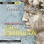 4.50 from Paddington (Dramatised) | Agatha Christie