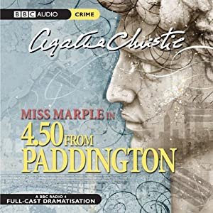 4.50 from Paddington (Dramatised) Radio/TV
