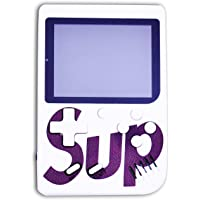 sup Game Boy Unavailable - White