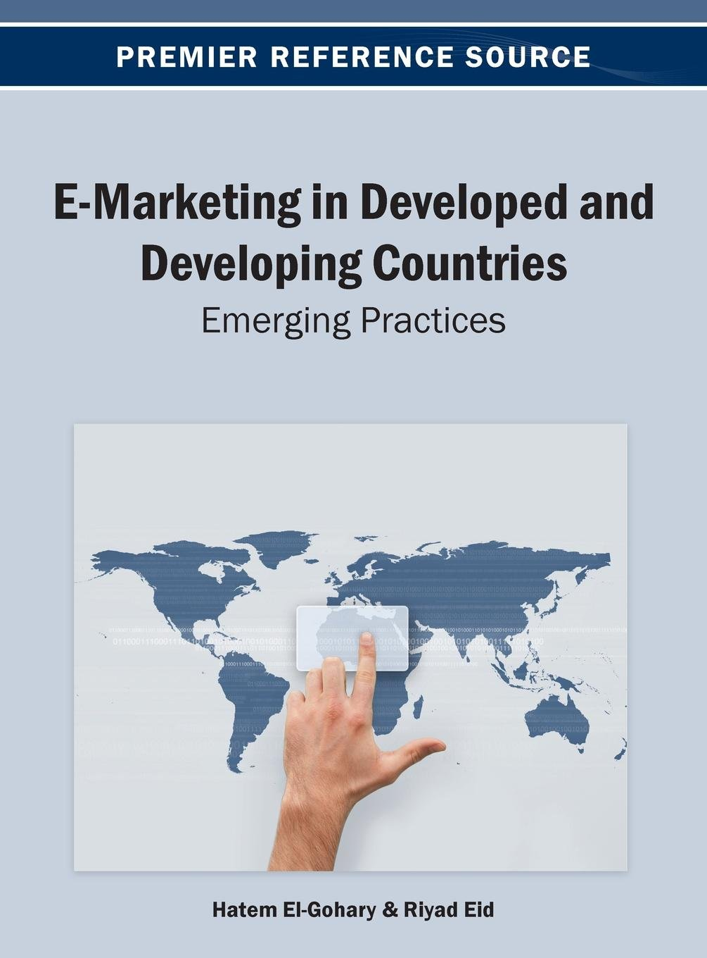 Buy E Marketing In Developed And Developing Countries Emerging Electrical Engineering Plan Uaeu Practices Book Online At Low Prices India