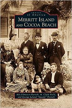 Book Merritt Island & Cocoa Beach