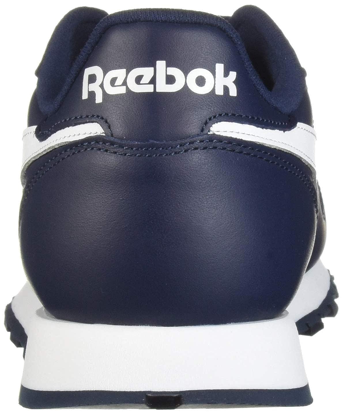 Reebok Reebok Reebok - Klassiches Leder Herren B07CNXTVPG 1c00d1