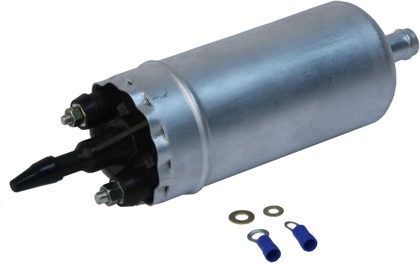 Fuel Pump URO Parts 16141179232