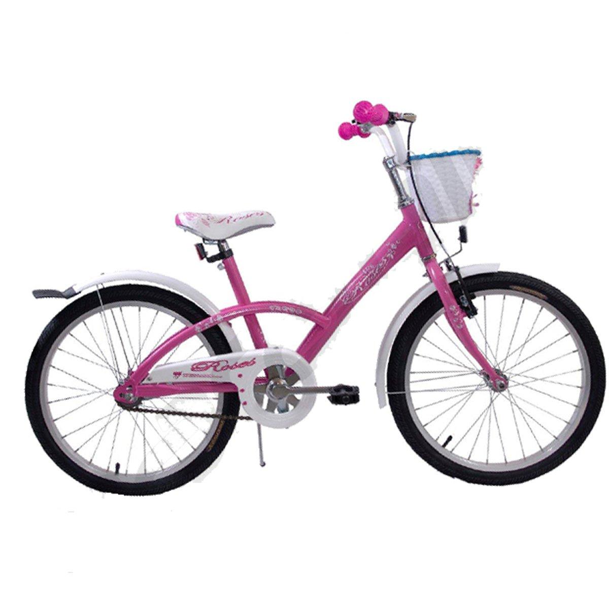 '20ros broches Vélo pour enfant 20