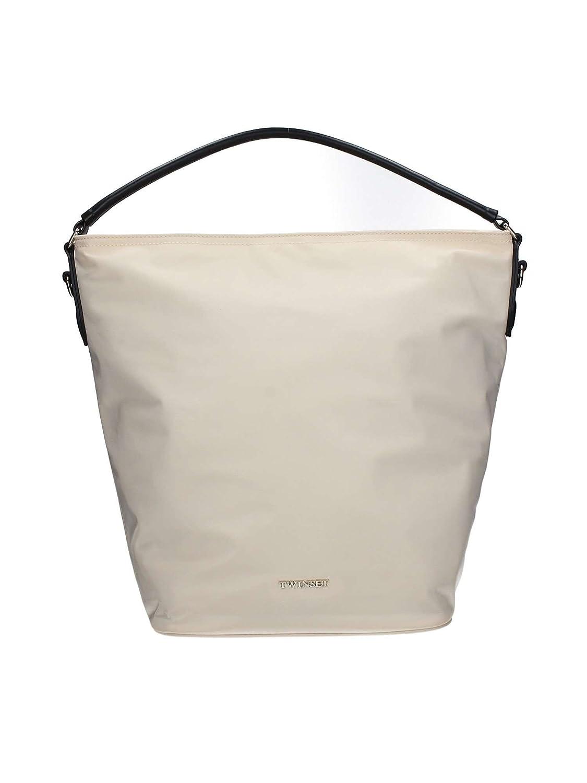 TWINSET Bag Female Sand  AS7PZ2815N