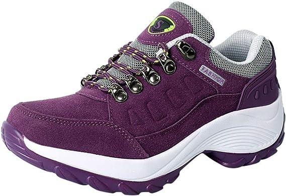 Reaso Chaussures Running Randonnée Homme Chaussures De De E9DIH2