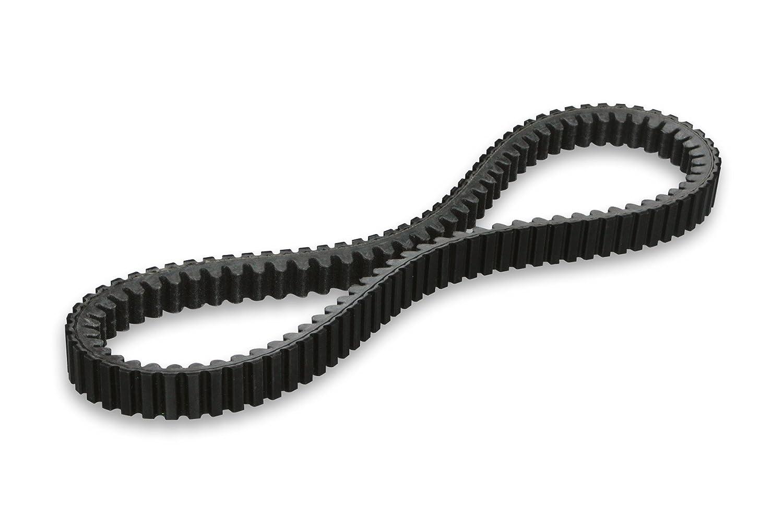 Variateur MULTIVAR 6112713/Courroie x K Belt pour Suzuki Burgman an 400
