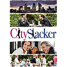 City Slacker