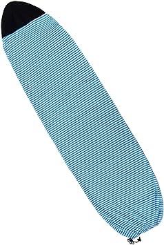 Planche de Surf en Polyester F Fityle Housse De Protection pour Skateboard