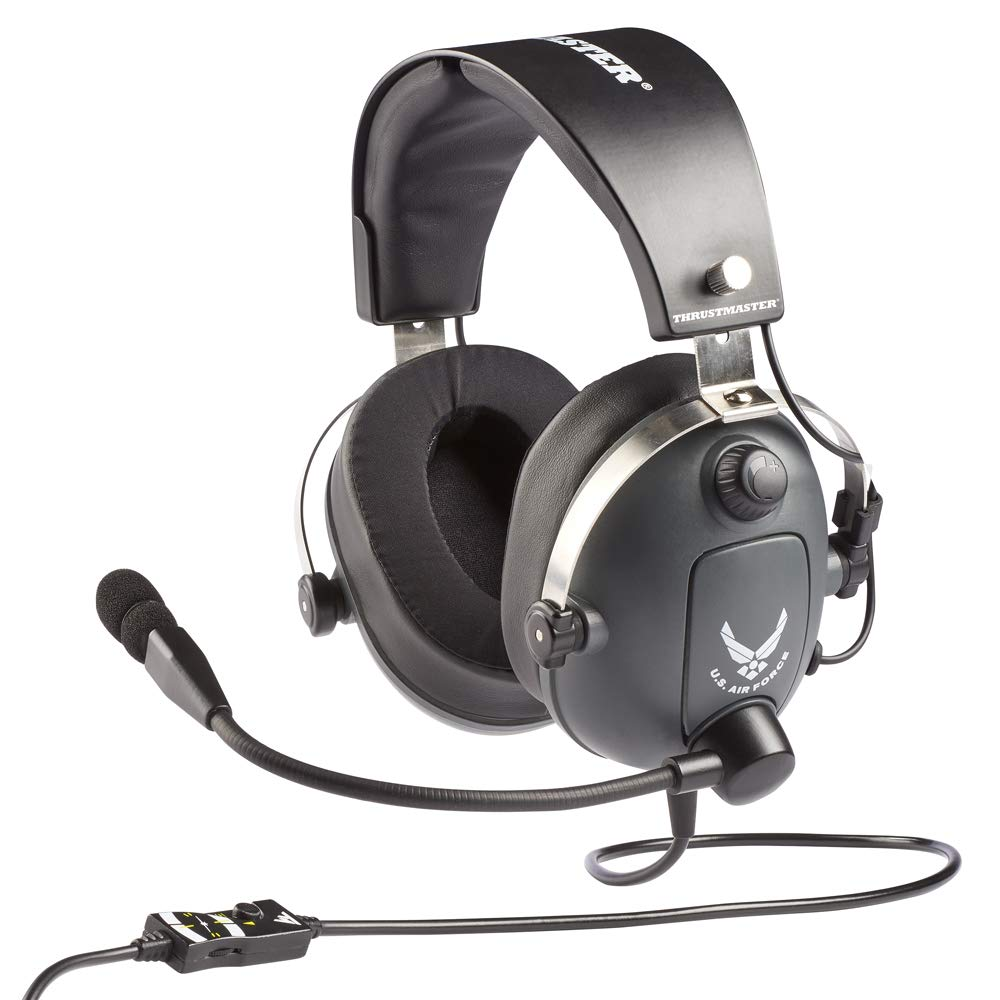 10 Best Gaming Headphones Under 100 Dollars On Earth 7