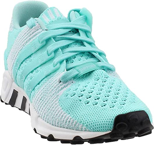 Amazon.com   adidas Womens EQT Support RF PK Athletic & Sneakers ...