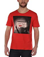 Bench T-Shirt Repeat Night - Camiseta / Camisa deportivas para hombre
