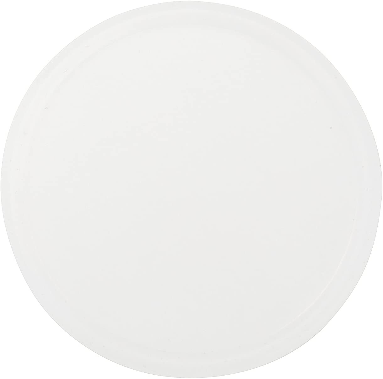 Briloner leuchten spot encastr/é /à lED 7223-060 cOUVERTURE-lot de 6