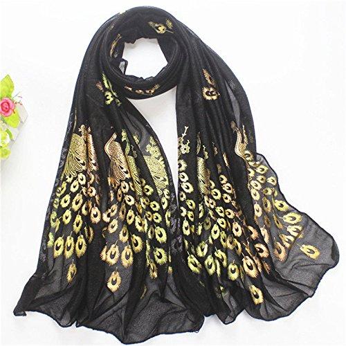 ann taylor black wrap dress - 3