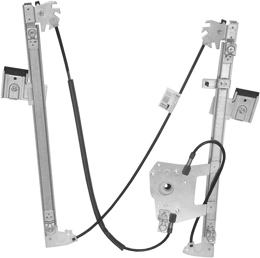 Magneti Marelli 1331619 Elektrische Fensterheber