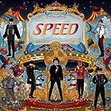 Speed Circus (Mini Album)