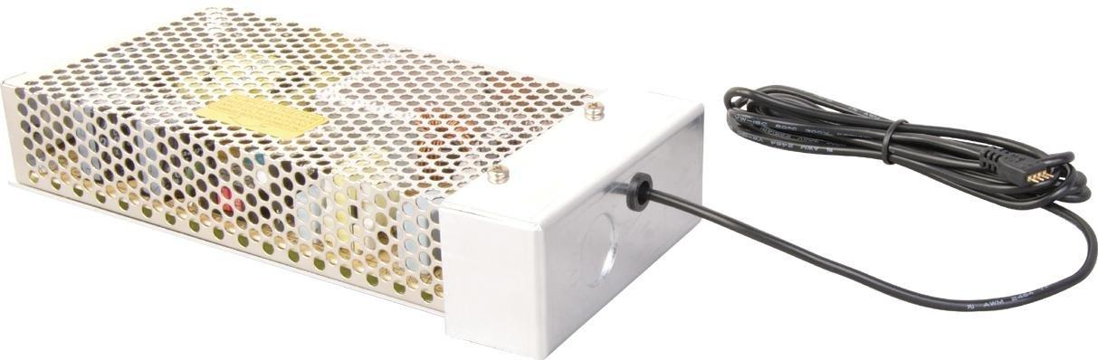 Maxim 53287, StarStrand LED Tape Accessory by Maxim