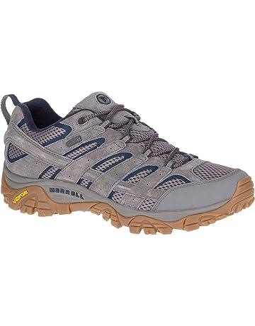 zapatos salomon hombre amazon outlet nz coupon online