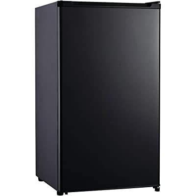 Magic Chef MCAR320B2 All Refrigerator