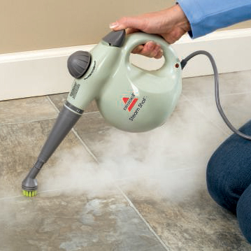 Amazoncom BISSELL Steam Shot HardSurface Cleaner 39N7A39N71