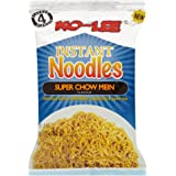 Ko-lee Go Instant Super Chow Mein Flavour 85 g (Pack of 24)