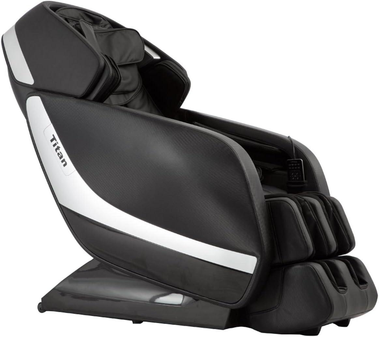 Osaki Pro Jupitor massage chair