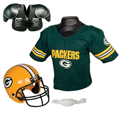 Image Unavailable. Image not available for. Color  Green Bay Packers Youth  NFL ... 2788d57a7