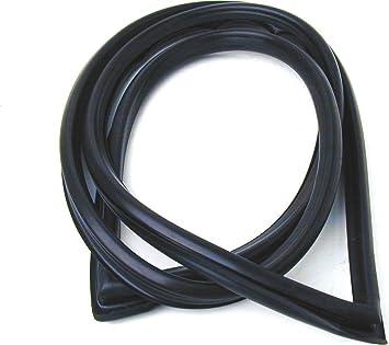 URO Parts 1106700139 Rear Window Seal