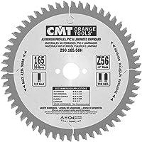 CMT 296.165.56h hoja circular para portátil para materiales