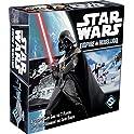 Fantasy Flight Games Star Wars Empire vs Rebellion