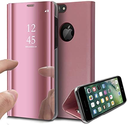 cover iphone 6s specchio