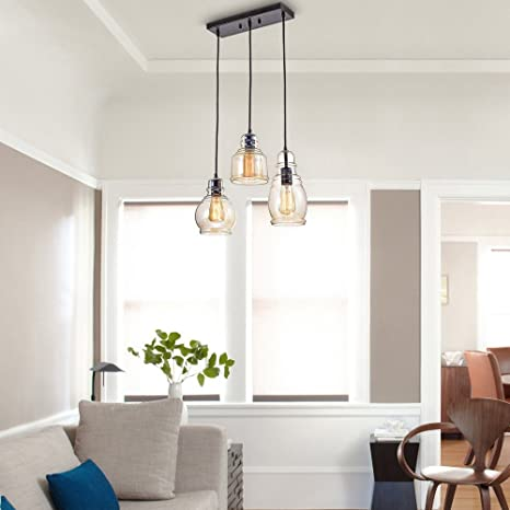 world lighting staggered glass lamp market product xxx wood pendant light and do