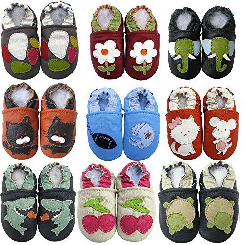 carozoo-animal-flower-fruit-sports-unisex-baby-soft-sole-leather-shoes