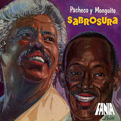 Stream or buy for $9.49 · Sabrosura