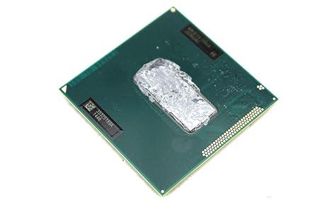 Genuine Intel Core i7 – 3630QM ordenador portátil CPU procesador 2.4 GHz 1830 MHz 6 m