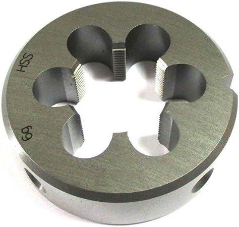 Fili/ère en acier rapide M18/x 2/filetage Fein DIN ISO 13