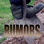 Rumors | E. Jean Beres