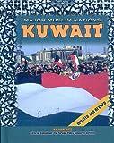 Kuwait, Hal Marcovitz, 1422213862