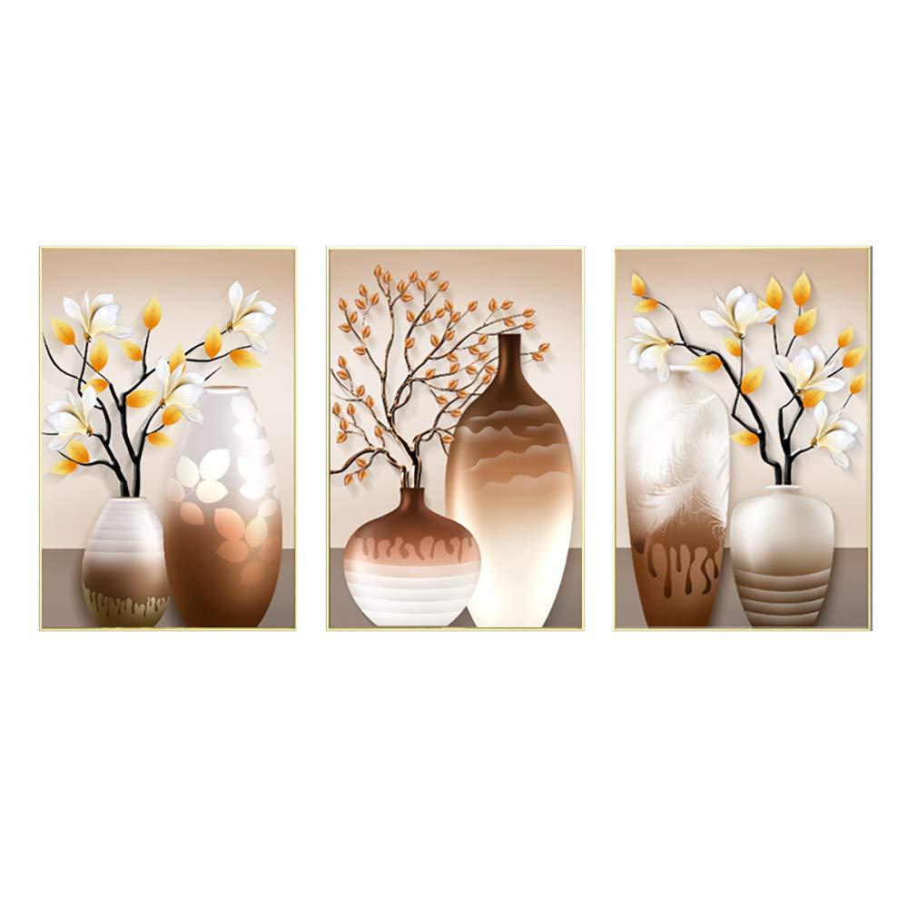 DIYのダイヤモンド絵画、クロスステッチの家の壁の装飾/アートクラフト、居間/寝室のために適した(ギフト),85x180cm B07QHB9DLZ  85x180cm