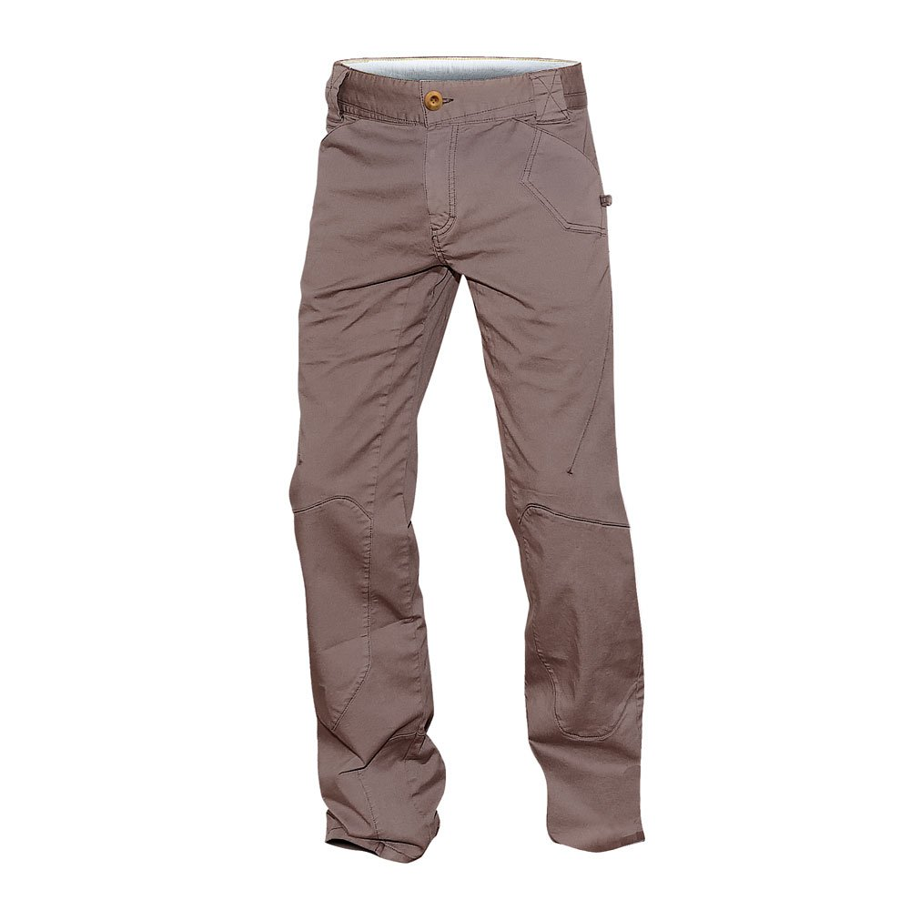 ABK Yoda Light Pants - deep Taupe