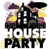 meek mill house party - House Party - Single (Meek Mill, Meek Millz & Young Chris Tribute) [Explicit]
