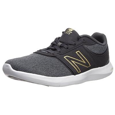 New Balance Women's 415v1 Sneaker   Shoes