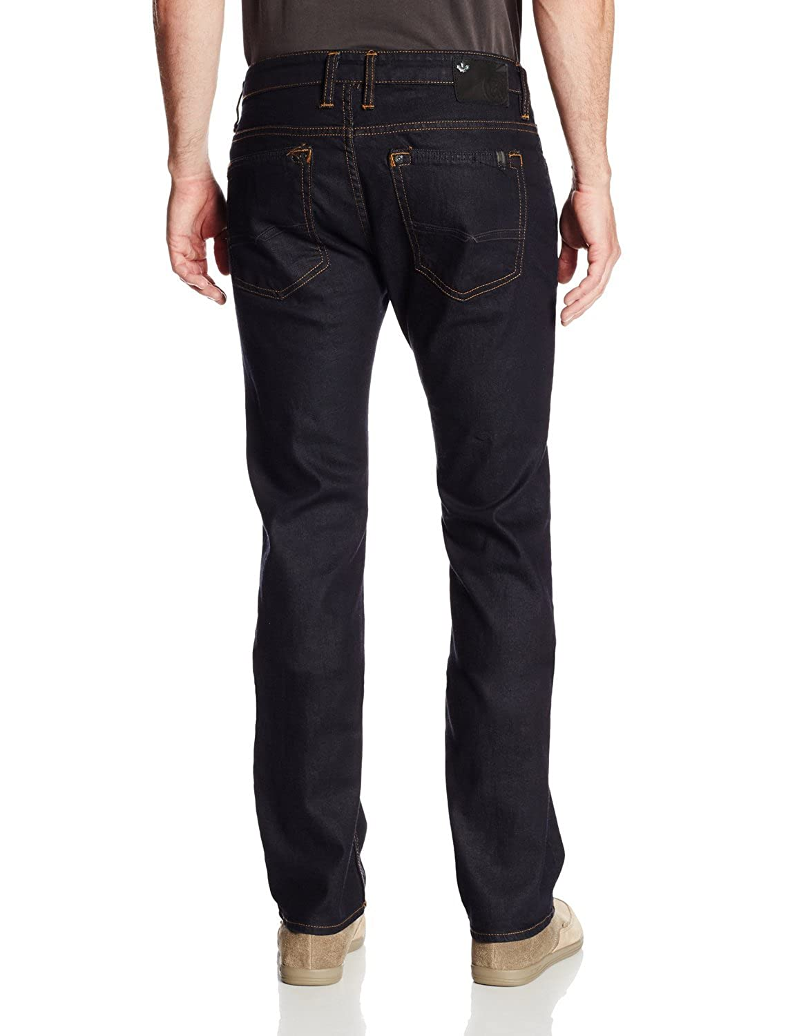 cheap Stylish Jeans for Men - trendydesire.com