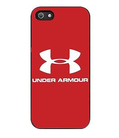 coque under armour iphone 7