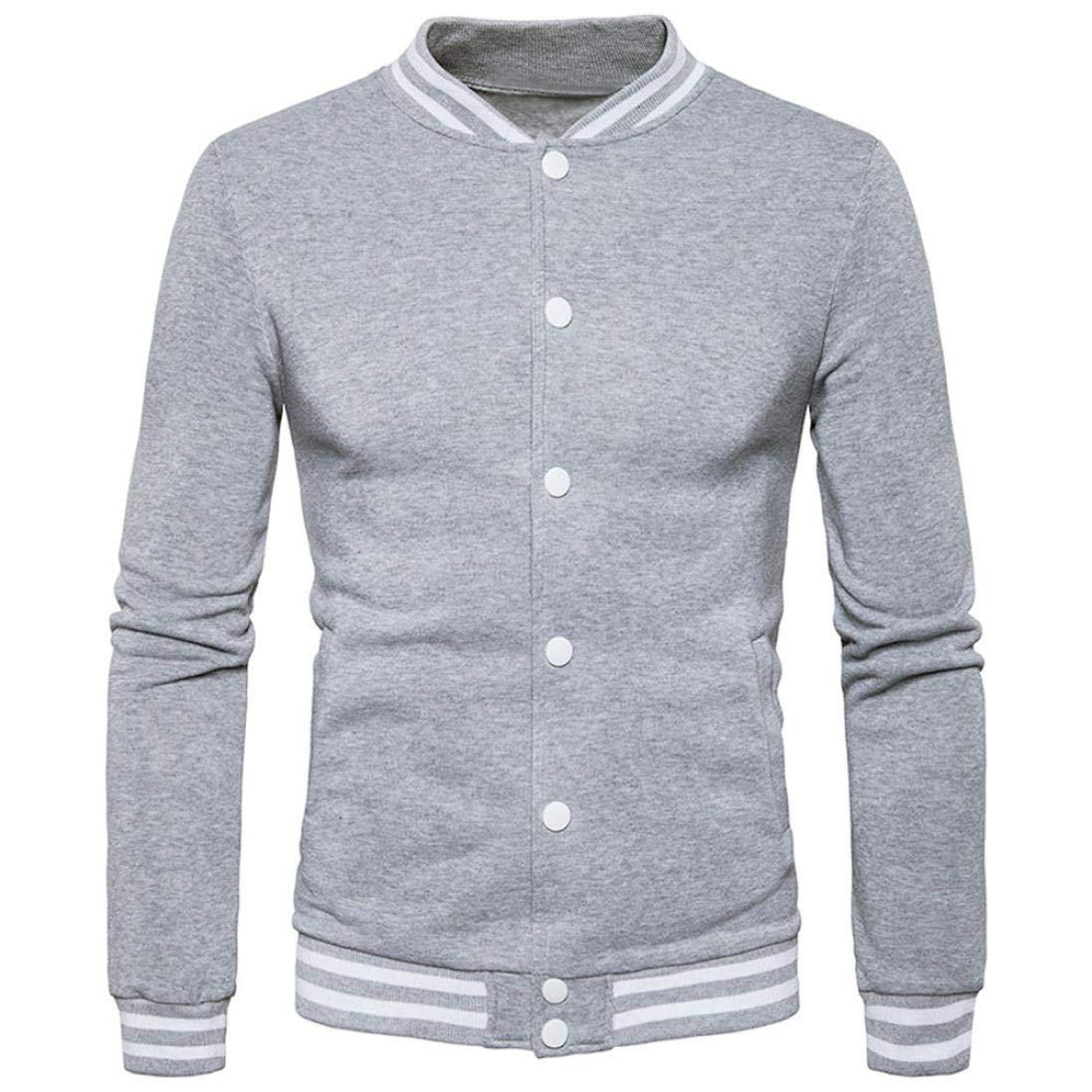 Sharemen Camouflage Zipper Hoodie Men Hooded Sweatshirt Jacket Coat Outerwear